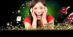 Jackpot winnen casino