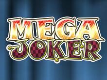 Mega Joker bij Polder Casino